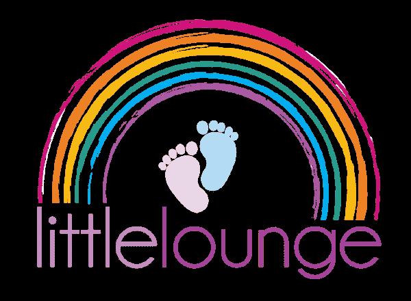 Little Lounge
